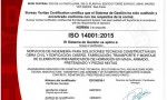 Certificado_ISO_14001-2015_20190805_pagina_1.jpg