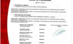 Certificado_ISO_14001-2015_20190805_pagina_3.jpg