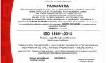 Certificado_ISO_14001-2015_20190805_pagina_5.jpg