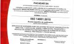 Certificado_ISO_14001-2015_20190805_pagina_6.jpg