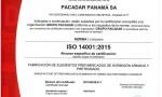 Certificado_ISO_14001-2015_20190805_pagina_7.jpg