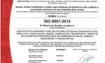 Certificado_ISO_9001-2015_20190805_pagina_1.jpg