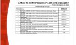 Certificado_Marcado_CE_2022_pagina_2.jpg